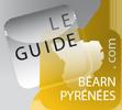 guide-du-bearn